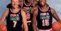【NBA2k18】データで検証!ベストプレイヤービルドTop10~最終回~