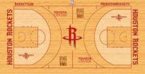 NBAでは近い将来4ポイントラインが導入されると思う。