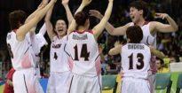 【リオ五輪】バスケ女子が20年ぶり8強入り!