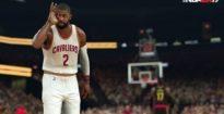 【NBA2k17】ベストマイプレイヤー~現時点での最適解~その2