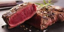 「僕が肉をやめた理由」をみて肉をやめた理由