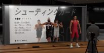 【NBA2k19】SG全ビルド&獲得可能バッジ一覧~シュートクリエイター編~