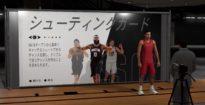 【NBA2k19】SG全ビルド&獲得バッジ一覧~シャープシューター編~